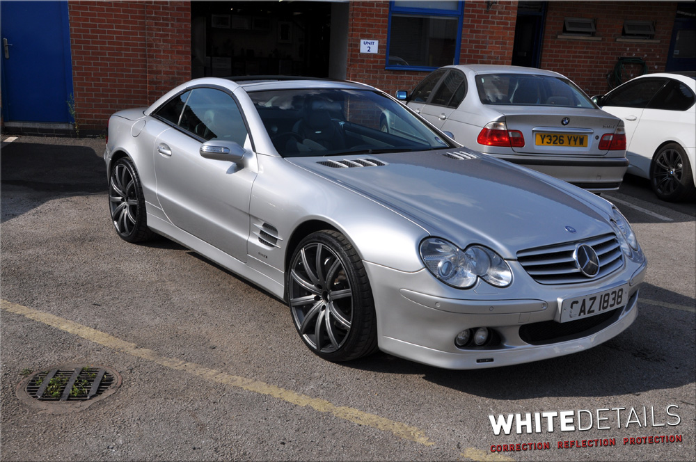 SL55 20AMG 20Silver together with Watch furthermore Tuning Styling Mercedes Benz Clk Class W209 Amg Floor Mats moreover 90036 Mercedes Sl 73 Amg How  e I Never Heard About Amg Version likewise Autos. on sl55 amg